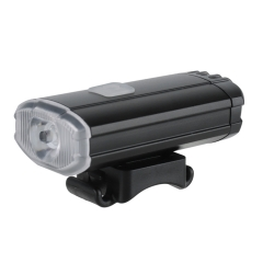 2020 New Night Riding Hot Sale cycle light Usb Rechargeable bike Headlight Bicycle Front Led Light